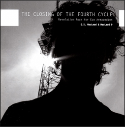 4th cycle cover2