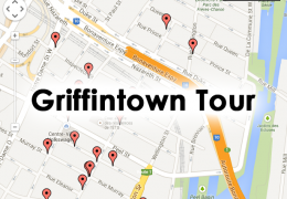 Griffintown Tour