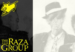 La Raza Group